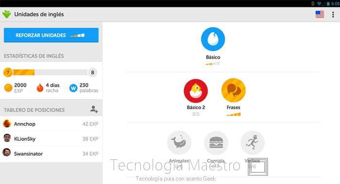 4-duolingo-tecnologiamaestro.min