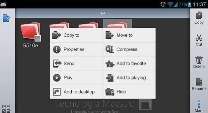 4-es-file-explore-file-manager-tecnologiamaestro.min