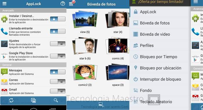 5-applock-seguirdad-tecnologiamaestro.min