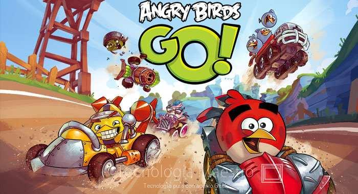 7-angry-birds-go-tecnologiamaestro.min