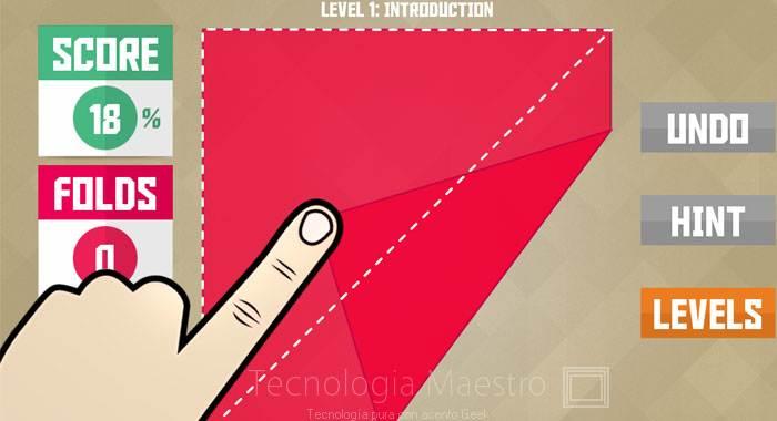 7-paperramat-tecnologiamaestro.min