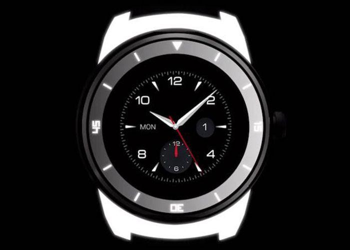 LG-G-Watch-R-tecnologiamaestro.min