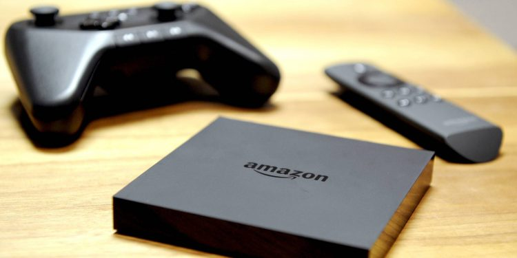 amazon-fire-tv-02-tecnologiamaestro.min
