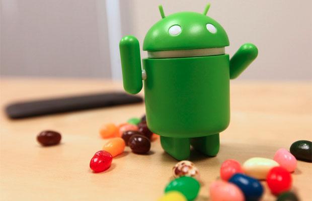 android-aplicaciones-figura