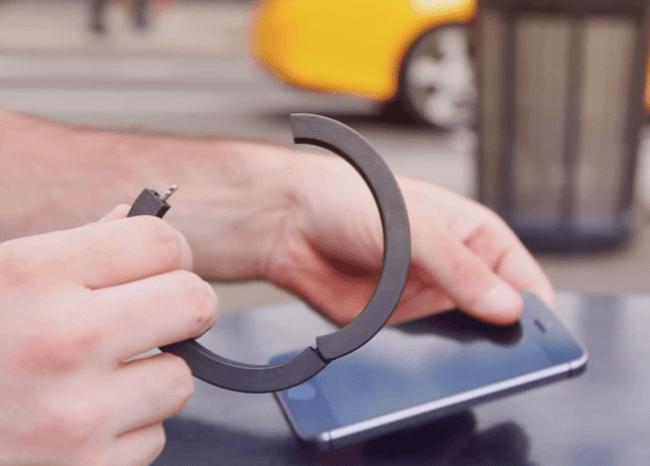 bateria-pulsera-para-telefono-tecnologiamaestro.min