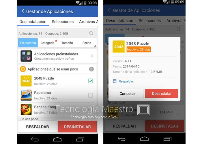 cleamaster-tutorial-android-tecnologiamaestro.min