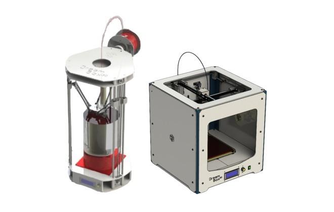 dreambox-pro-delta-tecnologiamaestro