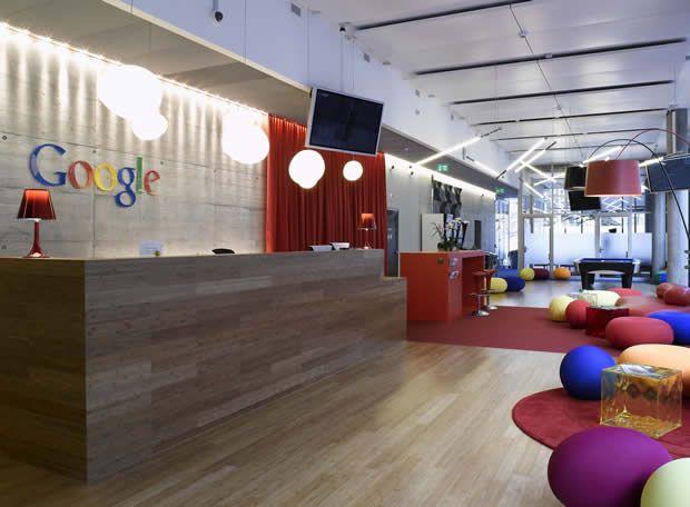 google-oficina-tecnologiamaestro.min