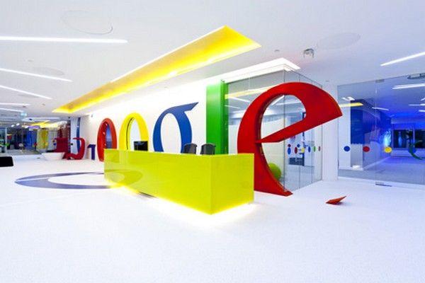 google-tecnologiamestro.min