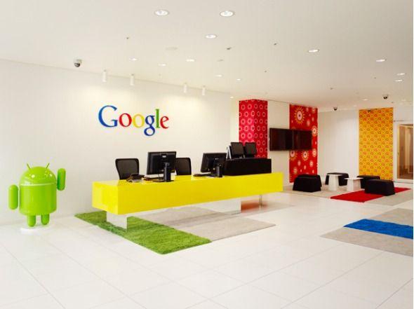 google-y-android-tecnologiamaestro.min