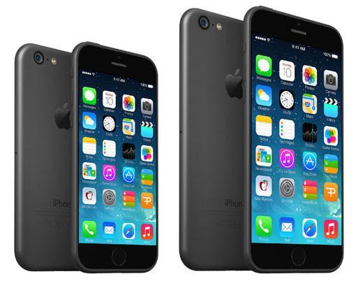 iphone-6-filtracion-fotos-tecnologiamaestro