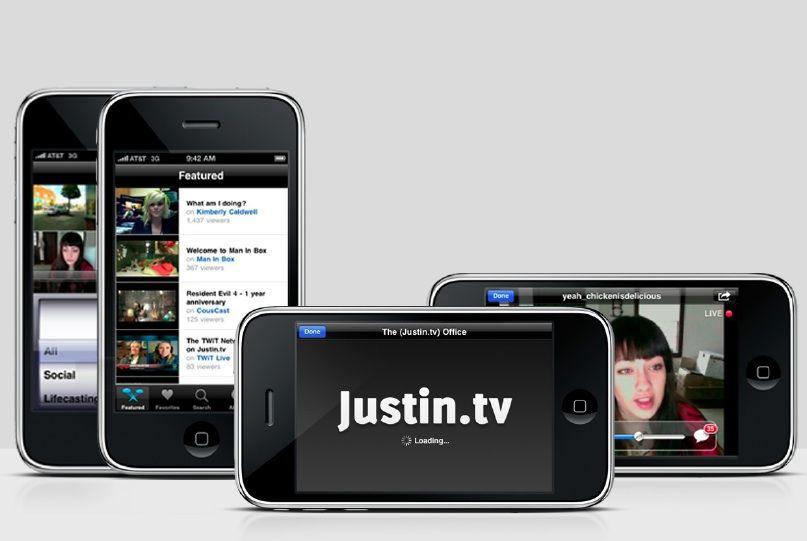 justintv-tecnologiamaestro.min