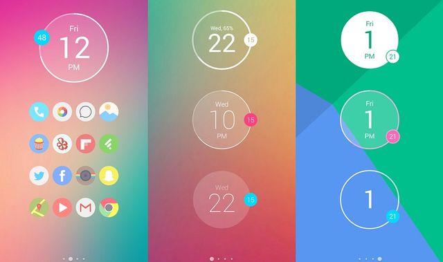 minimal-clock-reloj-android-tecnologiamaestro