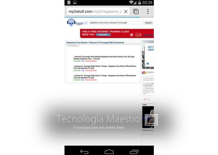 mp3skull-android-tecnologiamaestro.min
