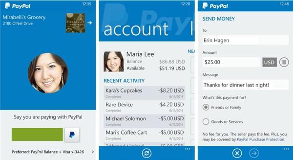 paypal-para-windows-phone-tecnologiamaestro