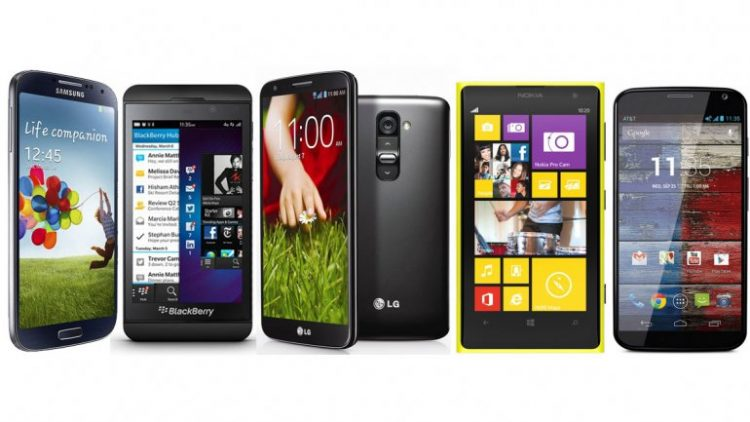 telefonos-varios-android-windows-phone