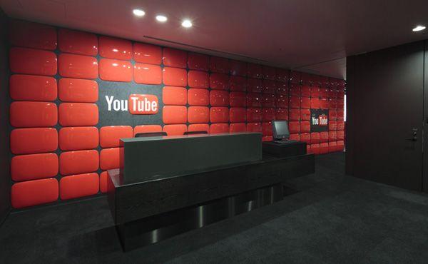 youtube-tecnologiamaestro.min