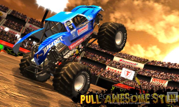 1-Monster-Truck-Destruction-android.min