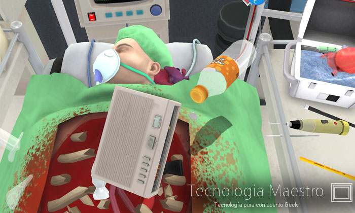 10- Surgeon simulador-android-tecnologiamaestro.min