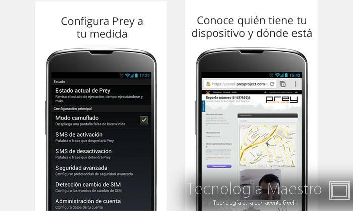 10-prey-android-aplicacion-tecnologiamaestro.min