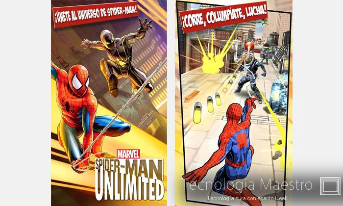 12-Spider-Man-Unlimited-android.min