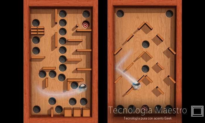 16-Maze-Ball-3D.min