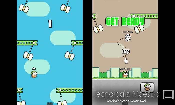 2- Swing Copters-android-tecnologiamaestro.min