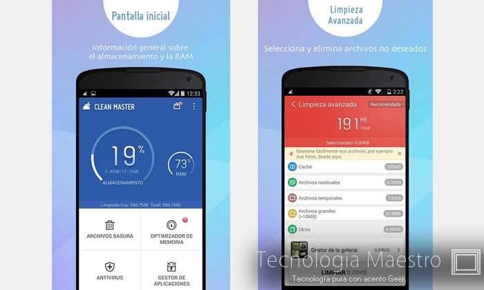 2-clean-master-android-aplicacion-tecnologiamaestro.min