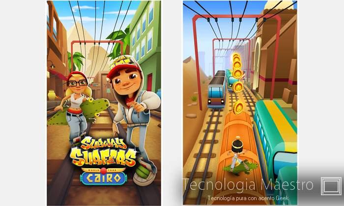 2-subway-surfers-android-tecnologiamaestro.min