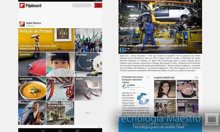 3-flipboard-android-aplicacion-tecnologiamaestro.min