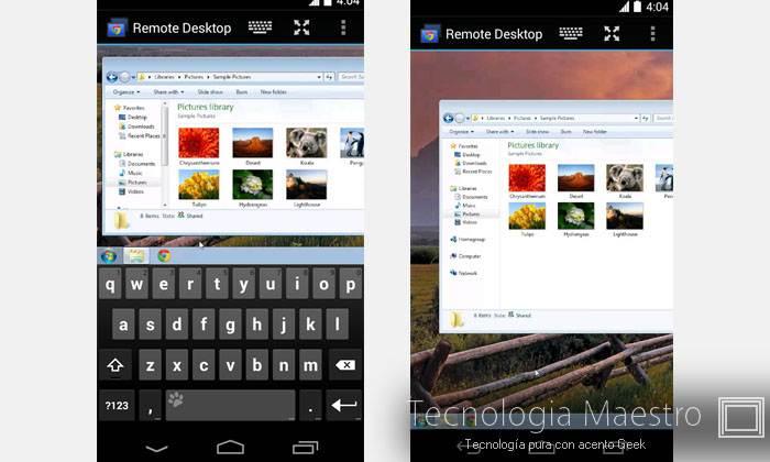 4-chrome-desktop-manager-aplicacion-tecnologiamaestro.min