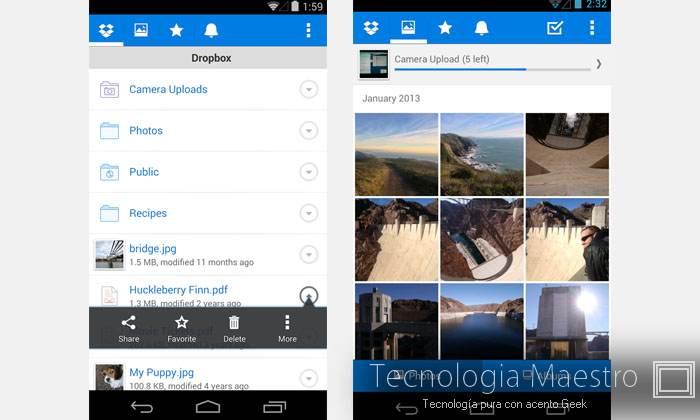 5-dropbox-android-aplicacion-tecnologiamaestro.min