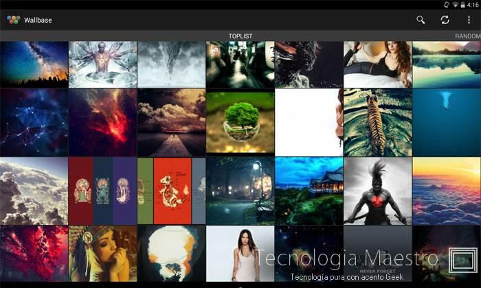 6-wallbase-android-aplicacion-tecnologiamaestro.min