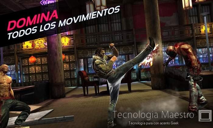 7- Fightback-android-tecnologiamaestro.min