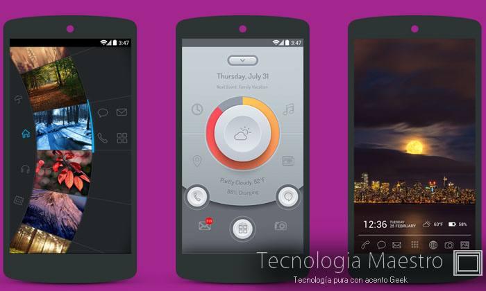 7-themer-android-aplicacion-tecnologiamaestro.min