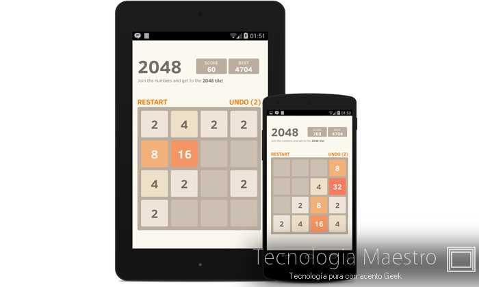 8-2048-puzzle-android-tecnologiamaestro.min