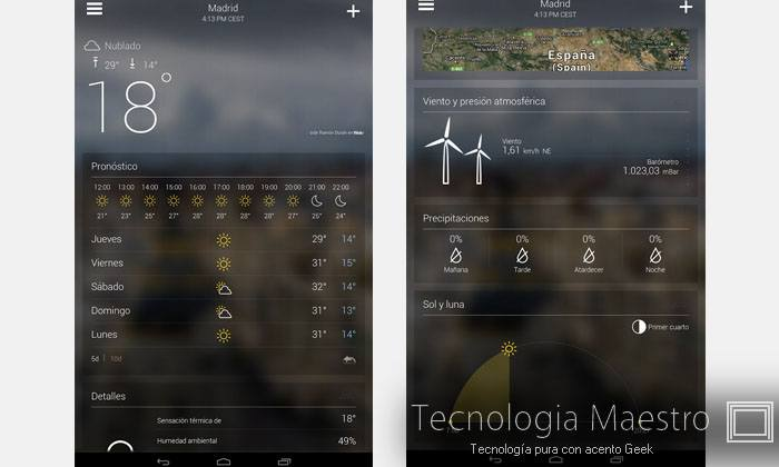 8-yahoo-clima-android-aplicacion-tecnologiamaestro.min