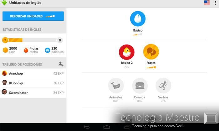 9-duolingo-android-aplicacion-tecnologiamaestro.min