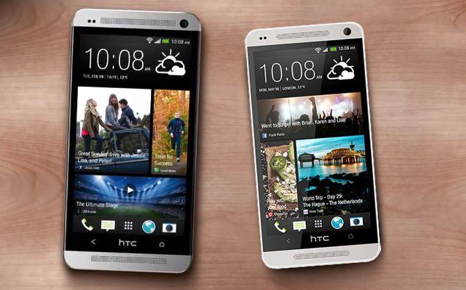 HTC-One-mini-tecnologiamaestro.min