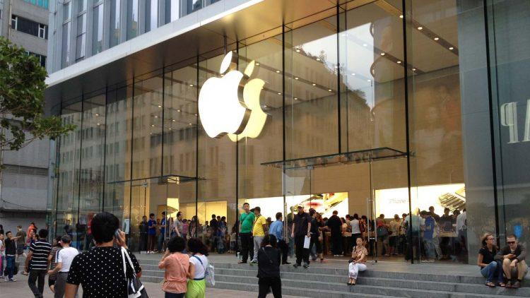 apple-store-iphone-tienda.min
