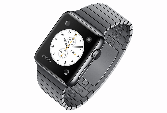 apple-watch-1-tecnologiamaestro.min