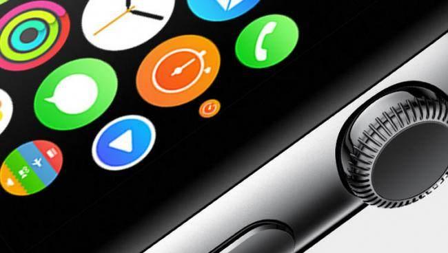 apple-watch-2-tecnologiamaestro.min