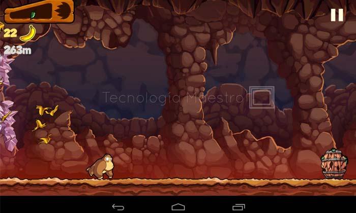 banana-kong-android-tecnologiamaestro03-mini