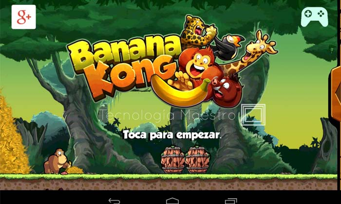 banana-kong-android-tecnologiamaestro04-mini