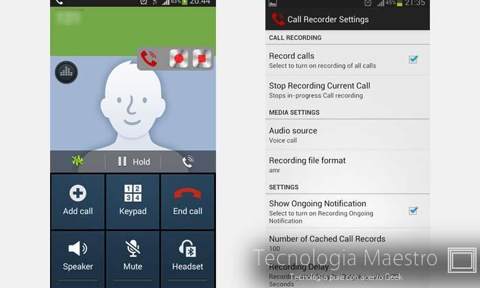 call-recorder-gratis-android-aplicacion-tecnologiamaestro-min