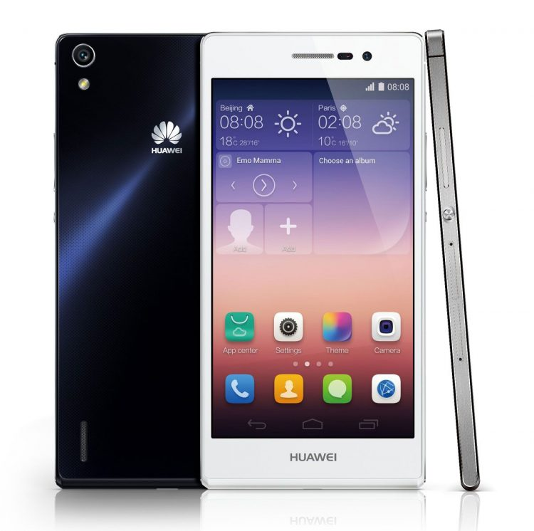 huawei-ascend-p7-tecnologiamaestro.min