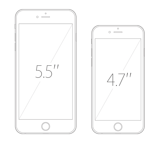 iphone-6-y-6-plus-vs-pantalla-tecnologiamaestro.min