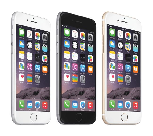 iphone_6-1-tecnologiamaestro.min
