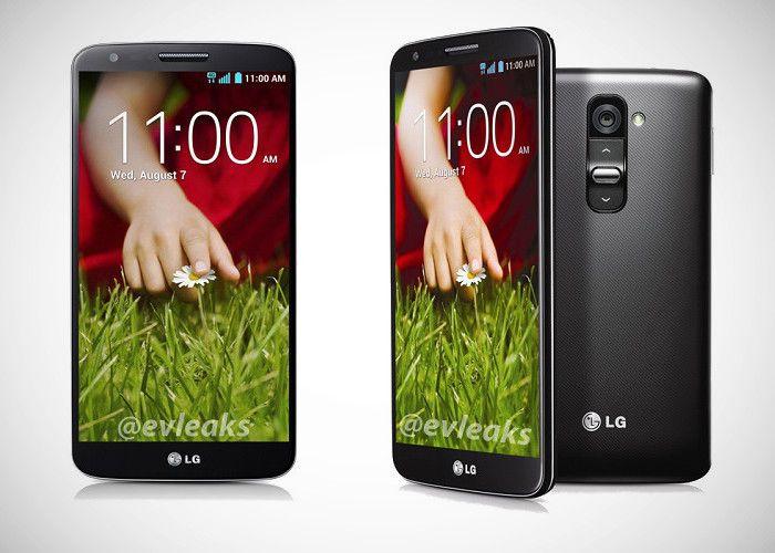 lg-g2-tecnologiamaestro.min