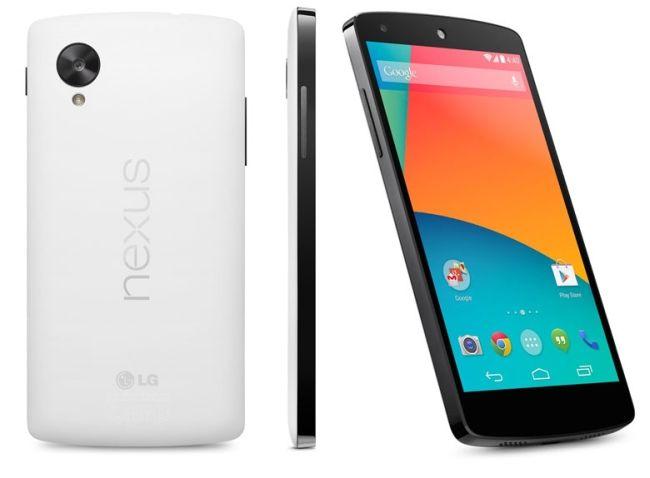 nexus-5-blanco-tecnologiamaestro.min